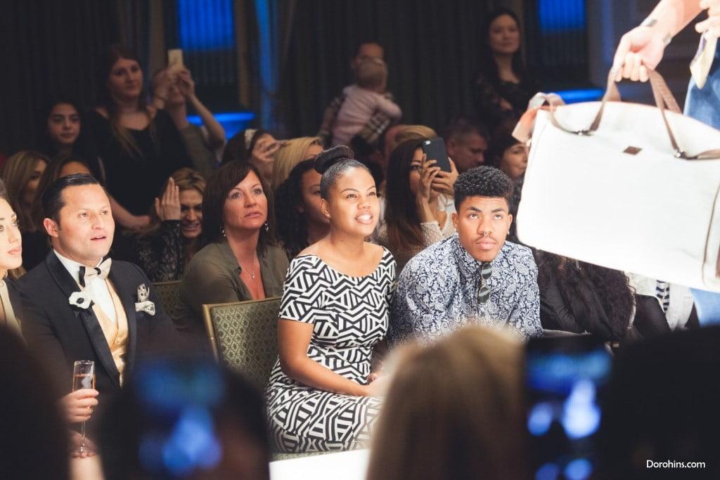 1426196290_FWLA_FashionWeekLA_FW2015_Hollywood_Los Angeles_Photo_Dorohins (15)