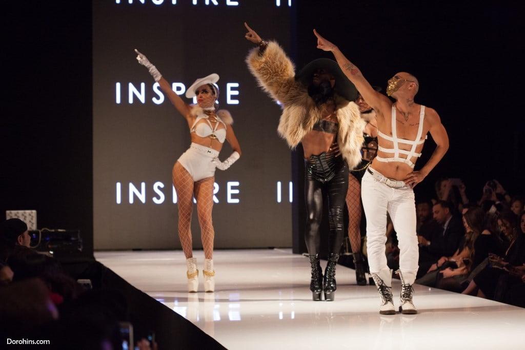 1426197219_FWLA_FashionWeekLA_FW2015_Hollywood_Los Angeles_Photo_Dorohins (27)