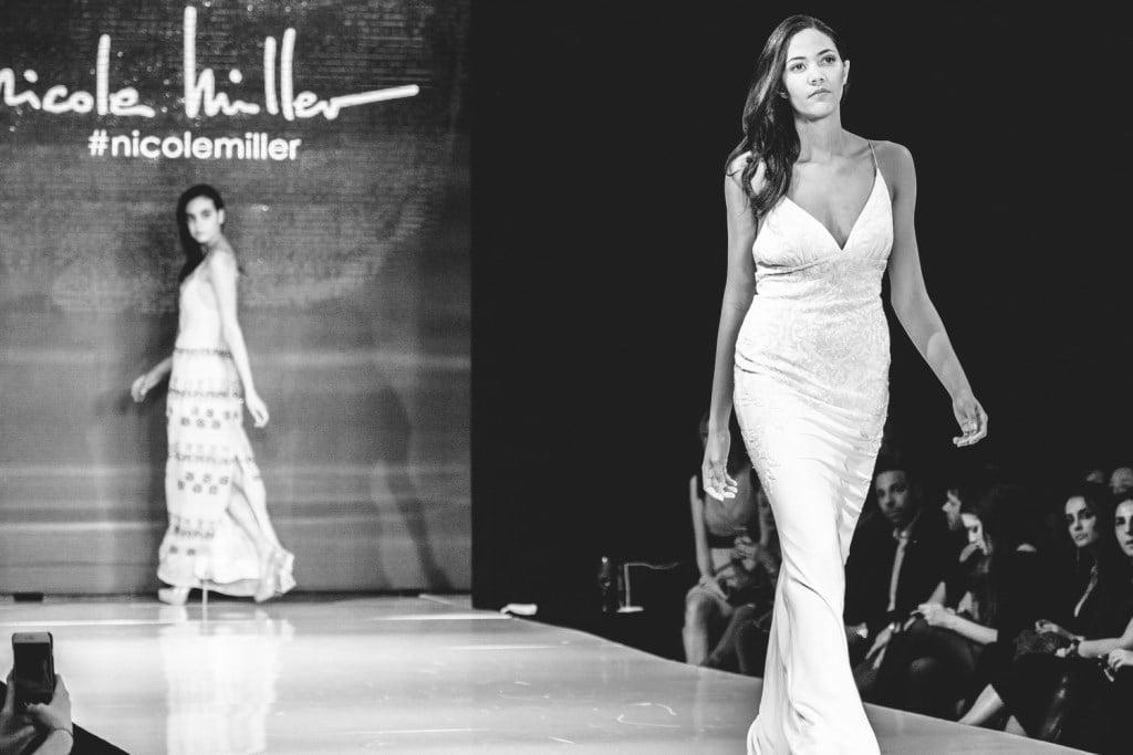 1426197246_FWLA_FashionWeekLA_FW2015_Hollywood_Los Angeles_Photo_Dorohins (29)