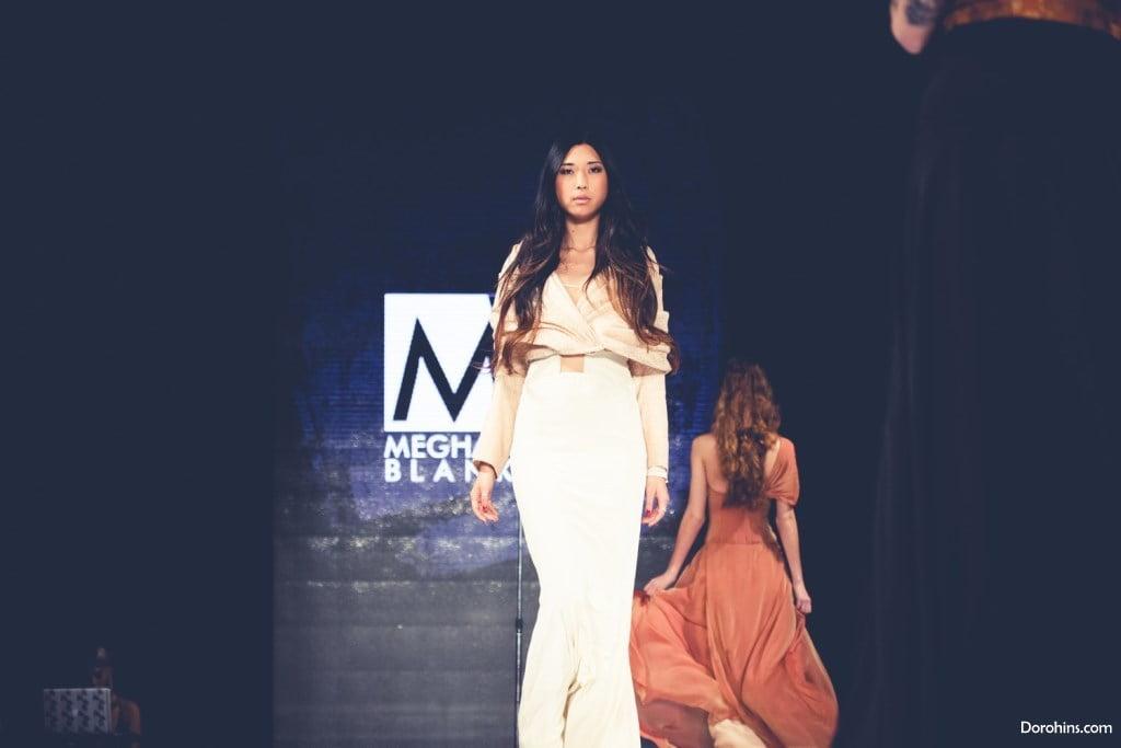 1426197348_FWLA_FashionWeekLA_FW2015_Hollywood_Los Angeles_Photo_Dorohins (33)