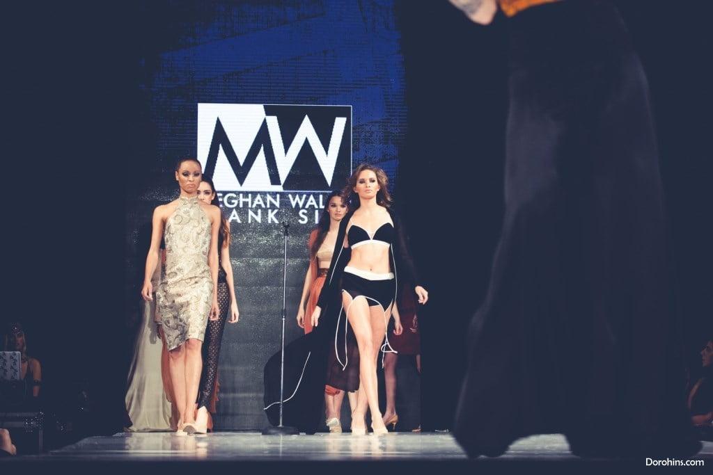 1426197364_FWLA_FashionWeekLA_FW2015_Hollywood_Los Angeles_Photo_Dorohins (34)