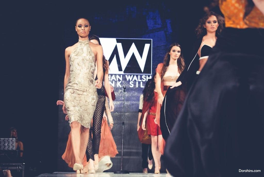 1426197378_FWLA_FashionWeekLA_FW2015_Hollywood_Los Angeles_Photo_Dorohins (35)