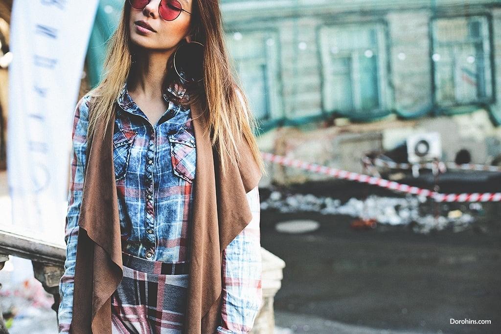 Анастасия Джонсон_блоггер москва_стилист москва