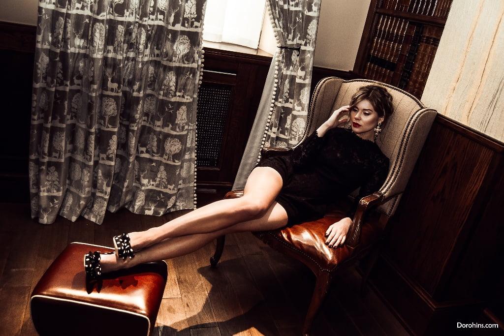 1427393468_Anastasiya Slichnaya_фото_интервью_инстаграм (4)