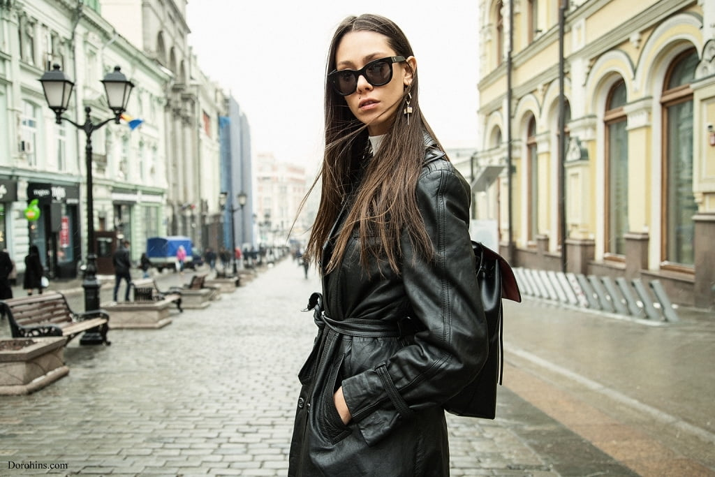 1428342393_Оля Слово_Olya Slovo_self made studio_street style_selfmadestudio_dj kisa_moscow_3