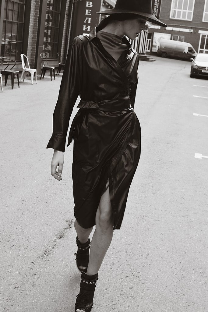 1429017329_Katya Spivak_Stylist Sasha Umnova_Amer mohamad_Dorohins_magazine