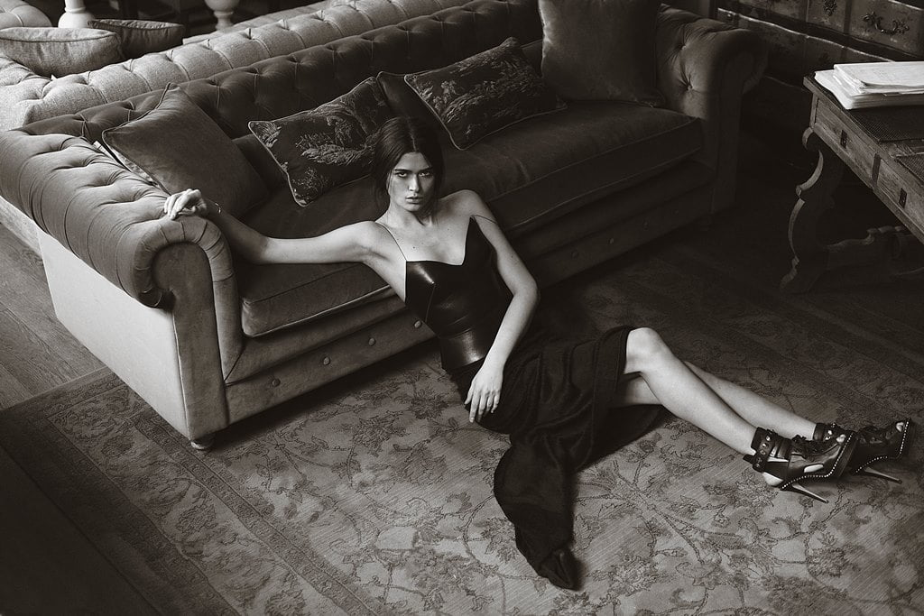 1429017354_Katya Spivak_Stylist Sasha Umnova_Amer mohamad_Dorohins_magazine (4)