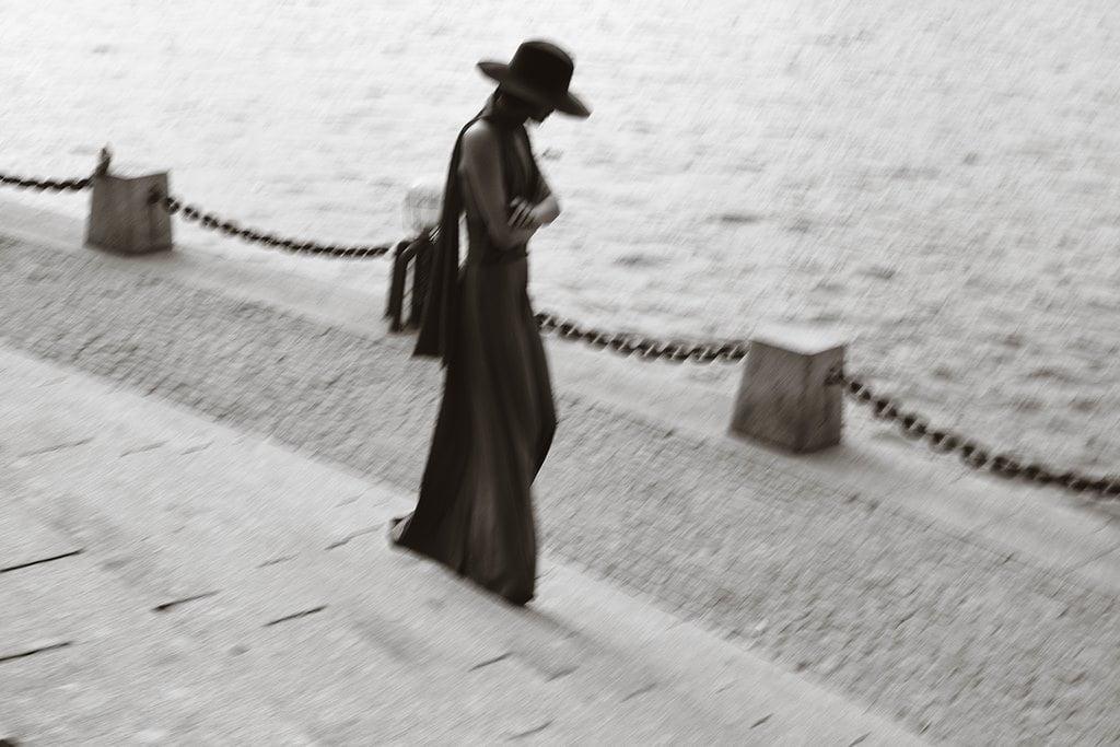 1429017391_Katya Spivak_Stylist Sasha Umnova_Amer mohamad_Dorohins_magazine (6)