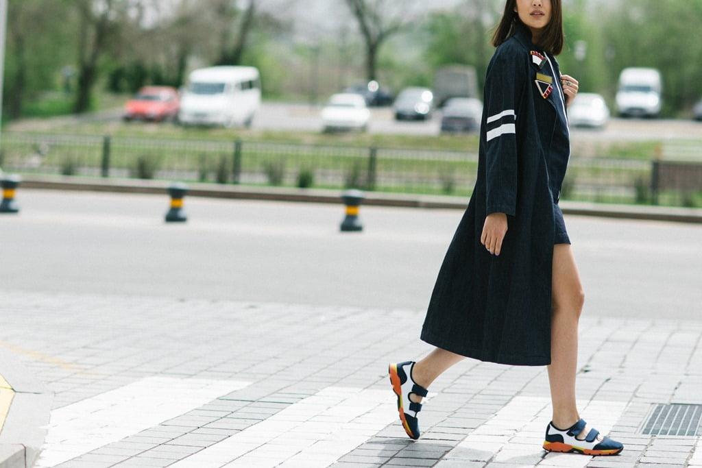 1430130247_Mercedes-Benz Fashion Week Almaty_2015_фото_стрит стайл_дорохинс_алматы_неделя моды (2)
