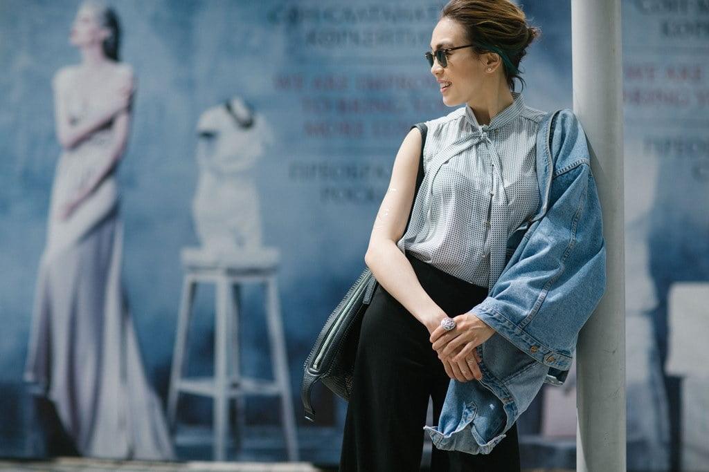 1430130273_Mercedes-Benz Fashion Week Almaty_2015_фото_стрит стайл_дорохинс_алматы_неделя моды (3)
