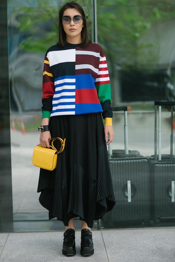 1430130570_Mercedes-Benz Fashion Week Almaty_2015_фото_стрит стайл_дорохинс_алматы_неделя моды (6)