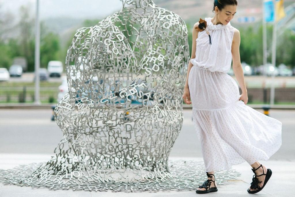 1430130610_Mercedes-Benz Fashion Week Almaty_2015_фото_стрит стайл_дорохинс_алматы_неделя моды (9)