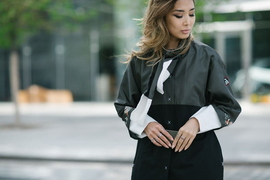 1430130750_Mercedes-Benz Fashion Week Almaty_2015_фото_стрит стайл_дорохинс_алматы_неделя моды (20)