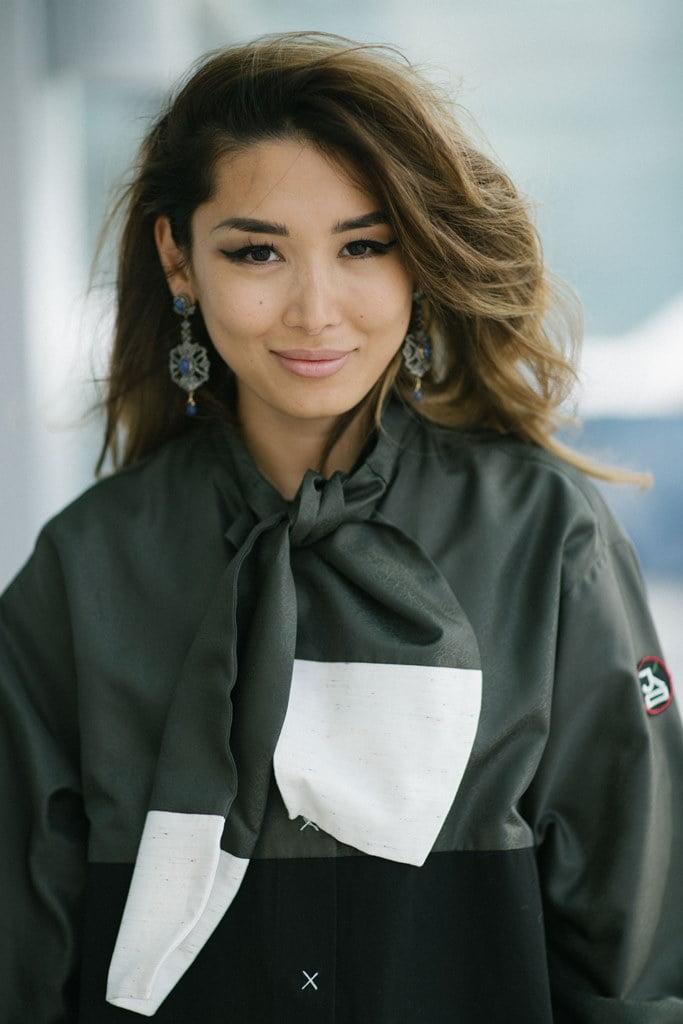 1430130805_Mercedes-Benz Fashion Week Almaty_2015_фото_стрит стайл_дорохинс_алматы_неделя моды (23)