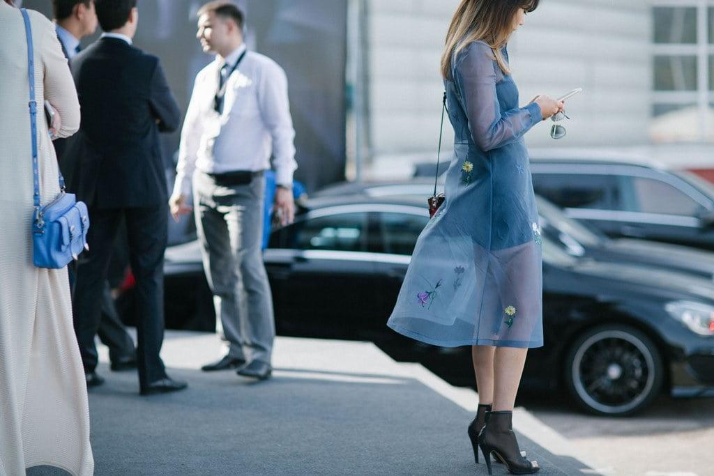 1430130819_Mercedes-Benz Fashion Week Almaty_2015_фото_стрит стайл_дорохинс_алматы_неделя моды (24)
