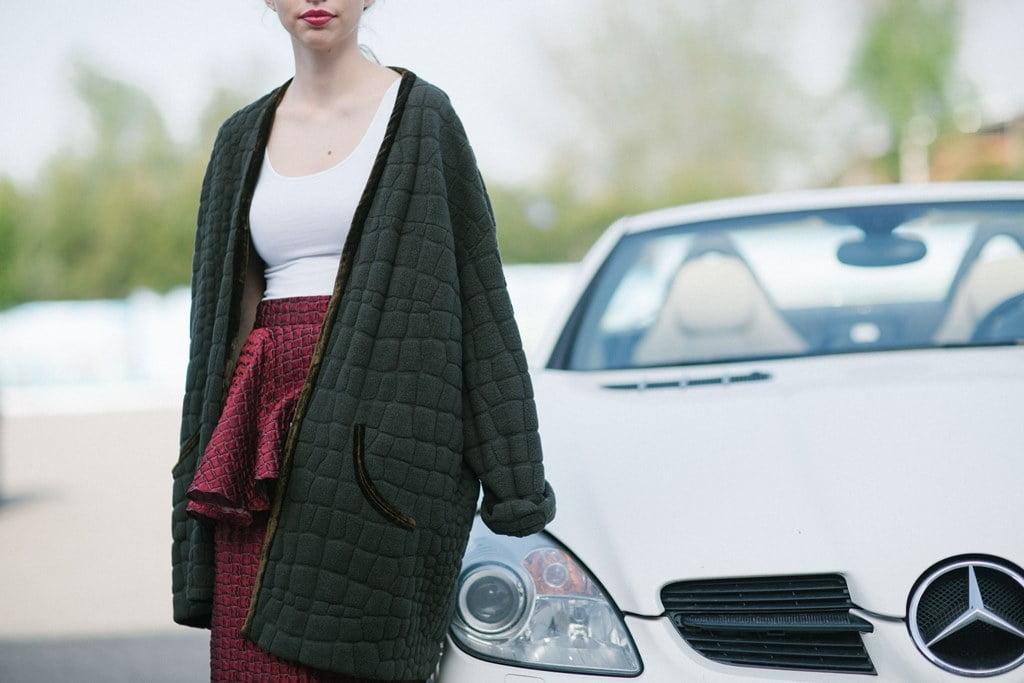 1430130950_Mercedes-Benz Fashion Week Almaty_2015_фото_стрит стайл_дорохинс_алматы_неделя моды (30)