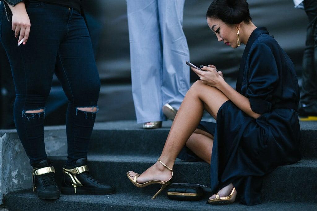 1430131137_Mercedes-Benz Fashion Week Almaty_2015_фото_стрит стайл_дорохинс_алматы_неделя моды (34)