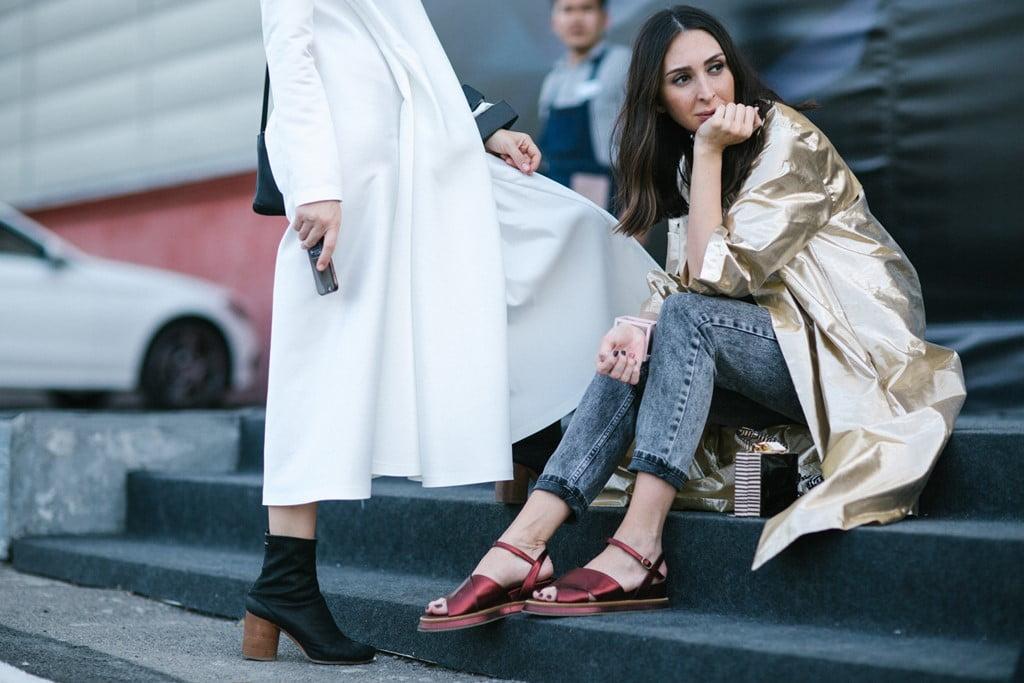 1430131207_Mercedes-Benz Fashion Week Almaty_2015_фото_стрит стайл_дорохинс_алматы_неделя моды (39)