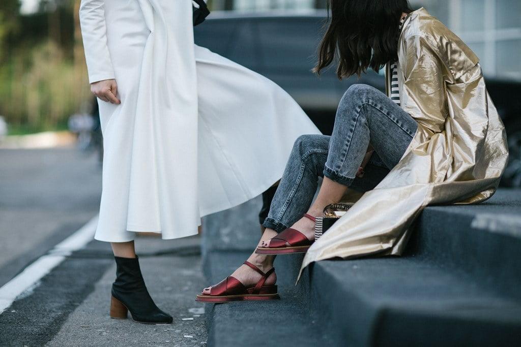1430131228_Mercedes-Benz Fashion Week Almaty_2015_фото_стрит стайл_дорохинс_алматы_неделя моды (41)