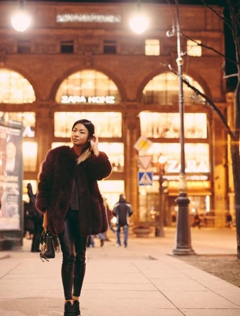 1430845371_Ульяна Ким_аврора фешен вик_стиль_фото_интервью_блоггер_инстаграм (4)