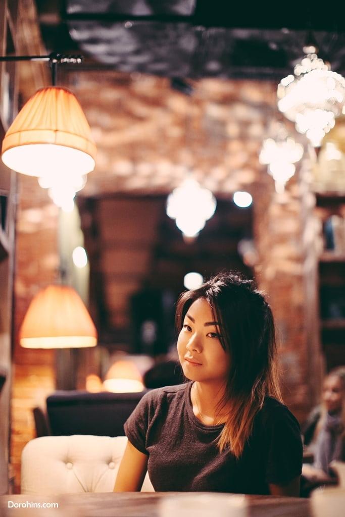1430845388_Ульяна Ким_аврора фешен вик_стиль_фото_интервью_блоггер_инстаграм (3)