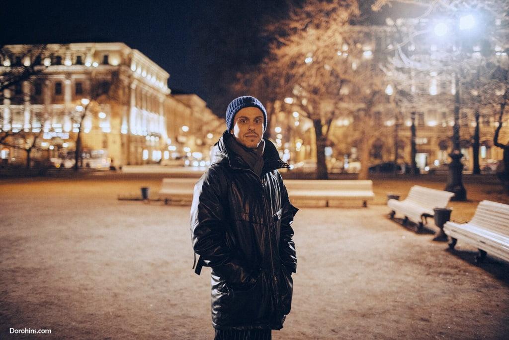 1430847535_Андрей Запорожец_фото_интервью_группа пятница_слушать_2015_альбом_сайт_скачать_5nizza _концерты (3)