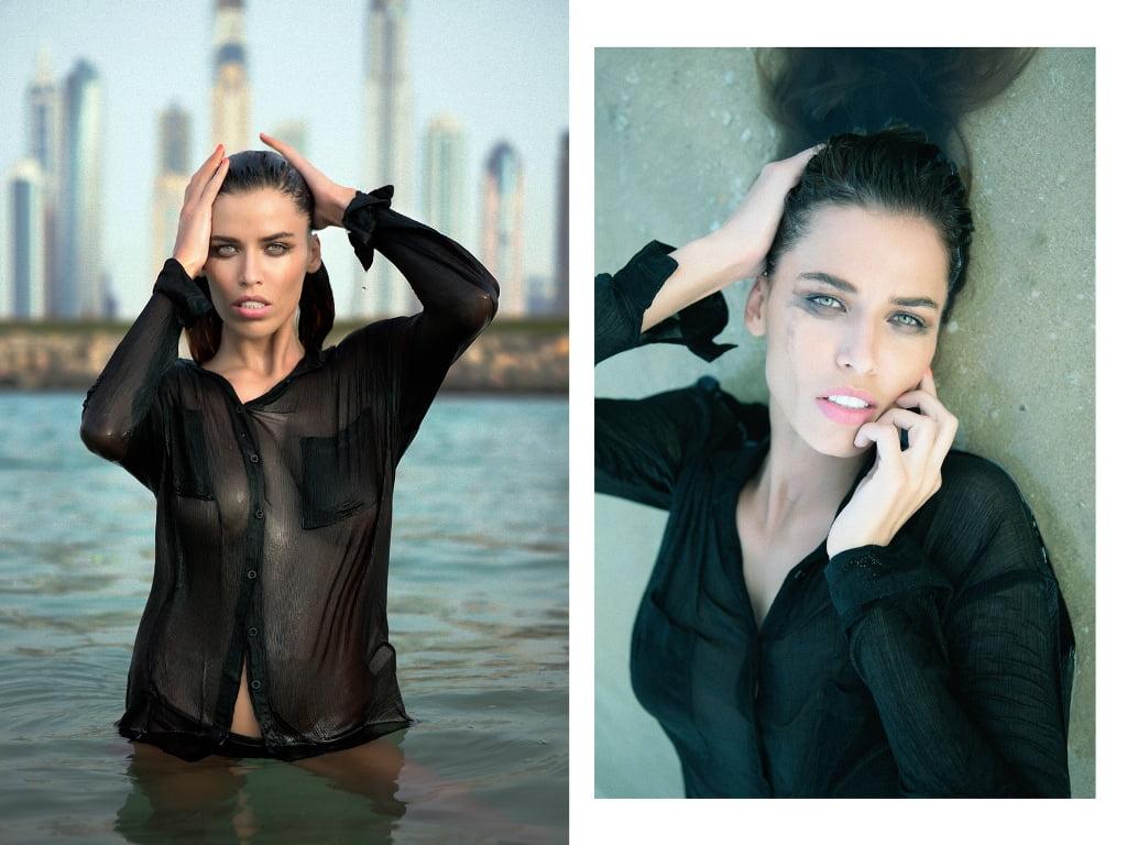 Pics Valeria Yakubovskaya nudes (78 foto and video), Pussy, Leaked, Feet, cameltoe 2019