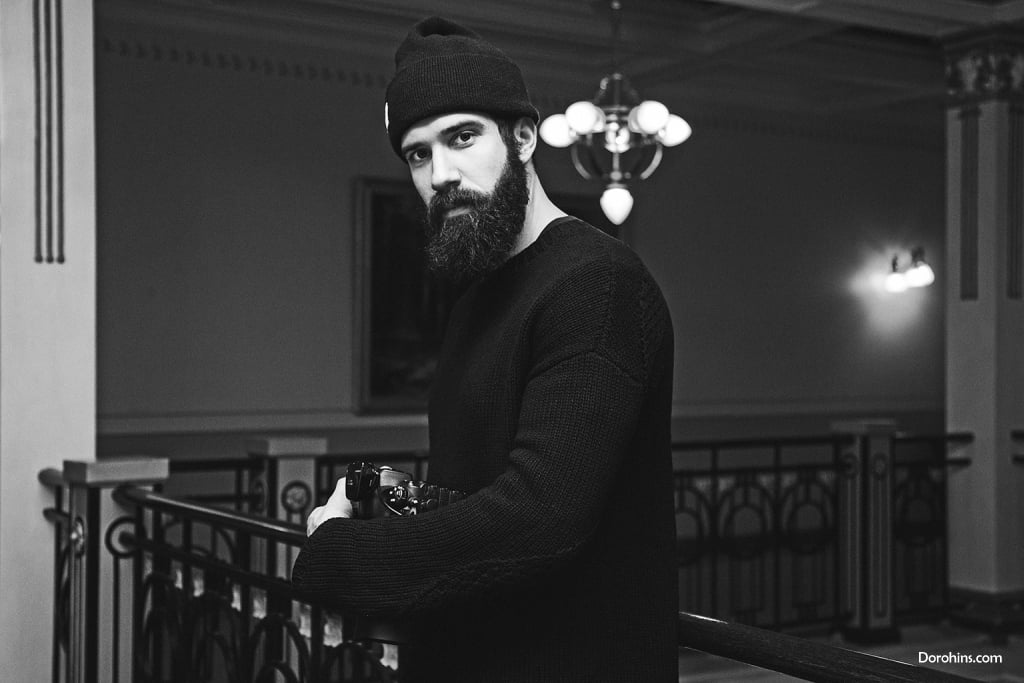 Adam Katz Sinding_instagram_photo_street_style_le 21 eme_стрит фотограф_стритстайл фото_Адам Кац Сандинг_фото_интервью_Dorohins