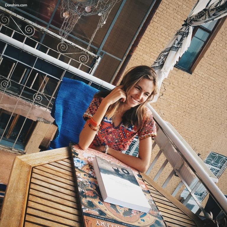 Алена Бевза_фото_интервью_фотограф_Алена Везза_модель (23)