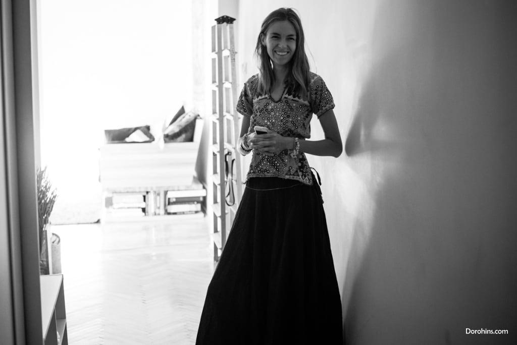 Алена Бевза_фото_интервью_фотограф_Алена Везза_модель