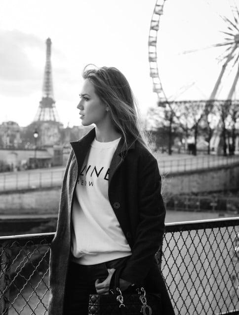 Алена Воронцова_блоггер_в париже_снимки из парижа_блог_инстаграм (5)