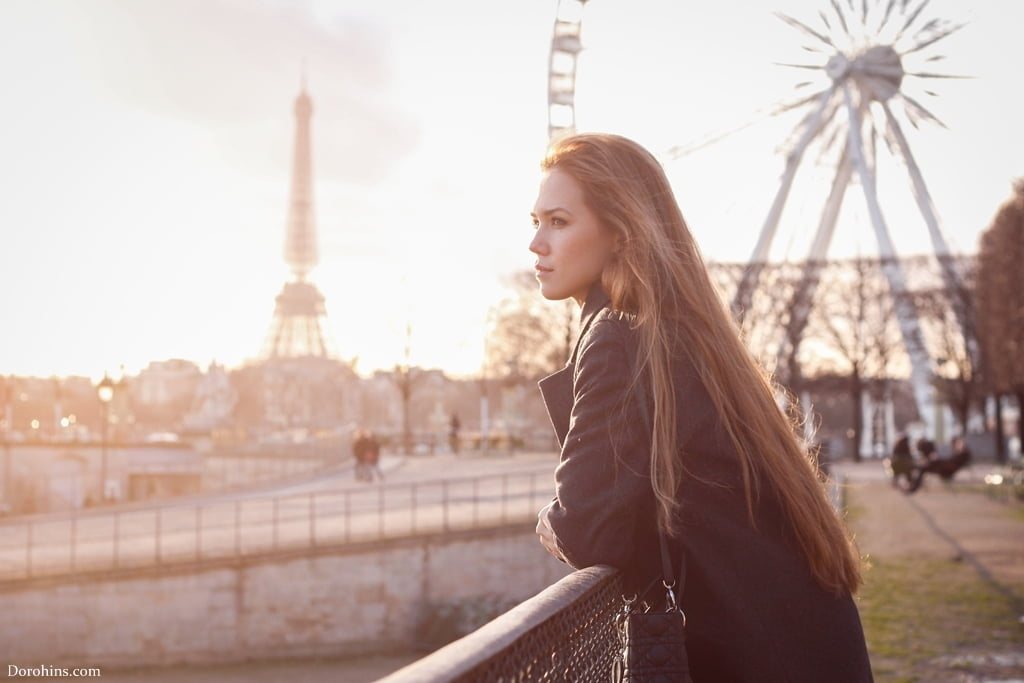 Алена Воронцова_блоггер_в париже_снимки из парижа_блог_инстаграм (7)