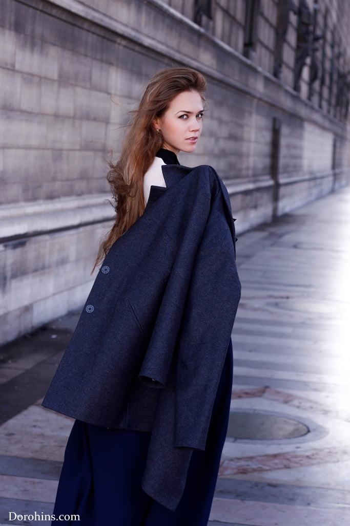 Алена Воронцова_блоггер_в париже_снимки из парижа_блог_инстаграм
