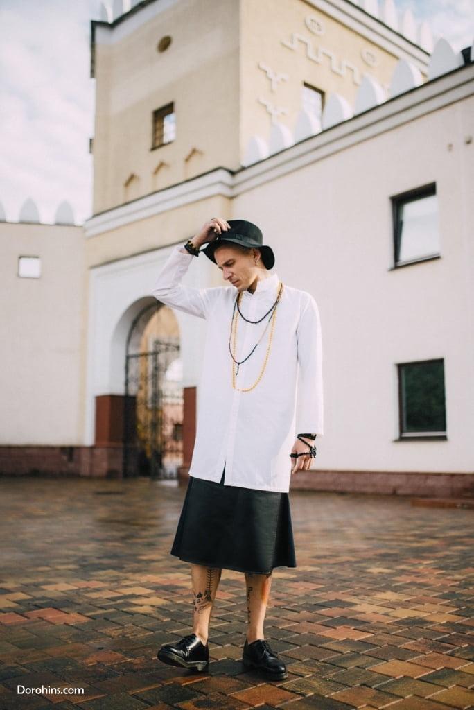 Андрей Бонд_викапедия_интаграм_интервью_минск_фото_рост_контакты_выступления_Malinovskaya_Dorohins (28)