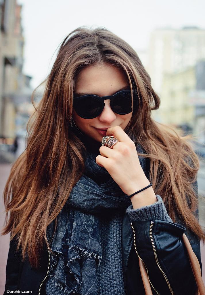 Анна Богдан_стиль_модель_киев_интервью_фото_инстаграм
