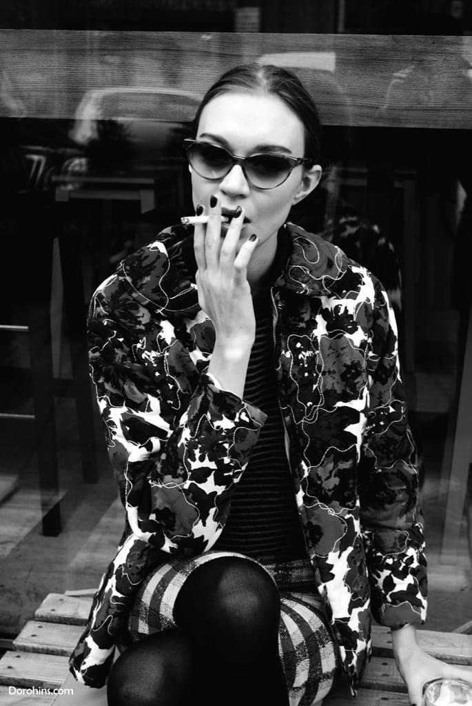 Анна Зосимова_дизайнер_фото_киев_коллекция_интервью_Dorohins_Magazine (2)