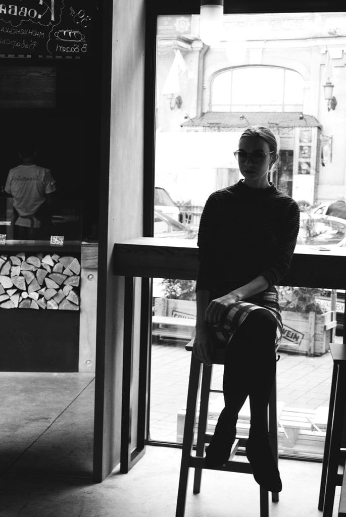 Анна Зосимова_дизайнер_фото_киев_коллекция_интервью_Dorohins_Magazine (3)