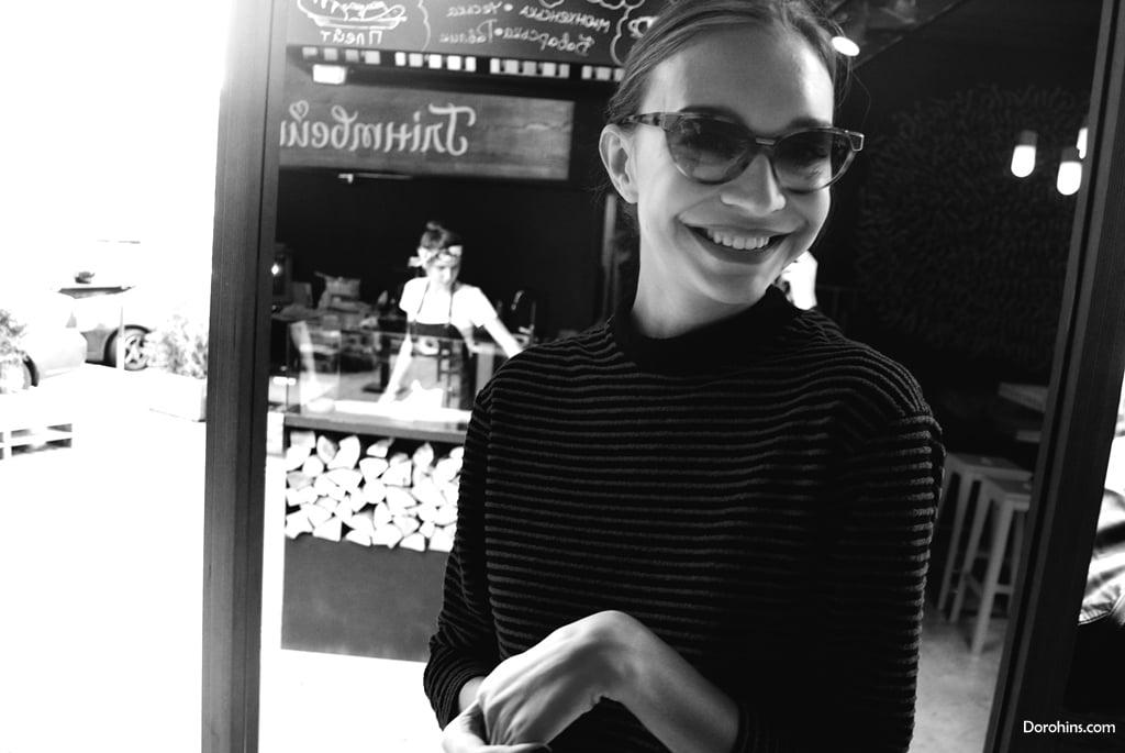 Анна Зосимова_дизайнер_фото_киев_коллекция_интервью_Dorohins_Magazine