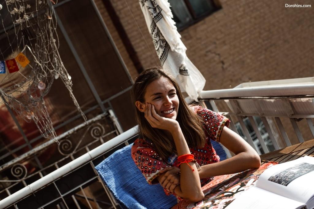 Бевза_фото_интервью_фотограф_Алена Везза_модель (10)
