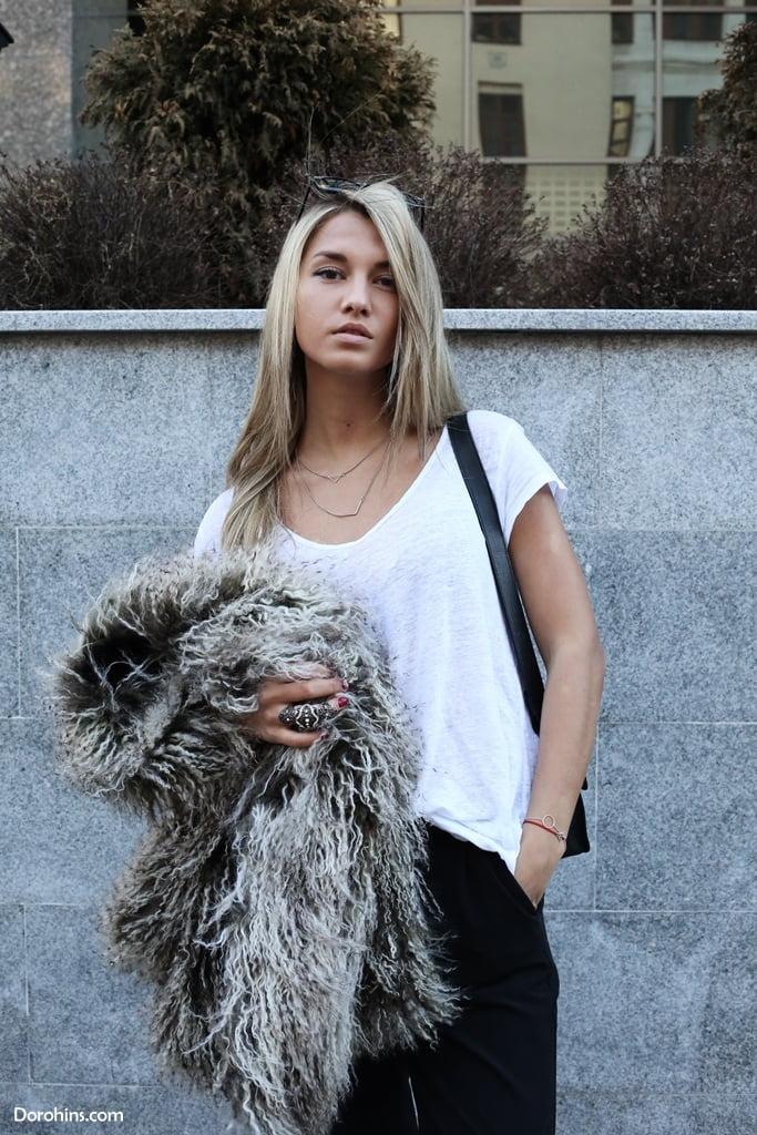 Даша Костромитина_модель_биография_Dasha Kos_инстаграм_фото_стрит стайл_москва_Dorohins (7)
