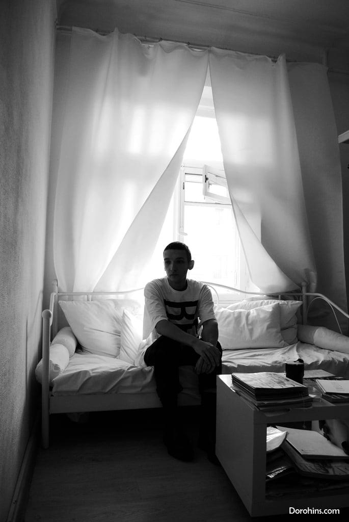 Костя Омеля_Интервью_фото_дизайер_купить_киев_показ_омеля_личная дизнь (4)