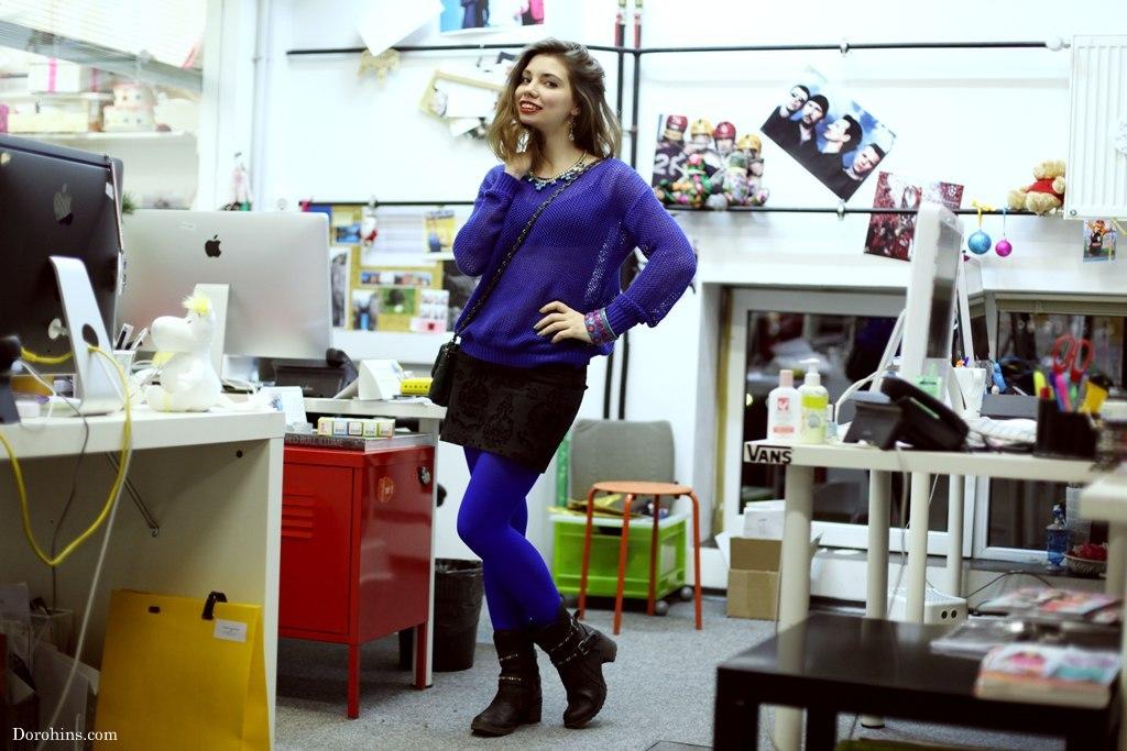 Ксюша Рузанова_yes_cosmo_редактор_жж_интервью_видео (3)