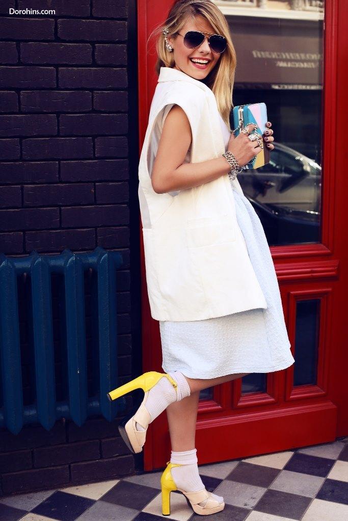 Лена Ленц_блогер_фото_блог_девочки такие девочки_ведущая_Dorohins_Интервью_стиль, мода_инстаграм (3)