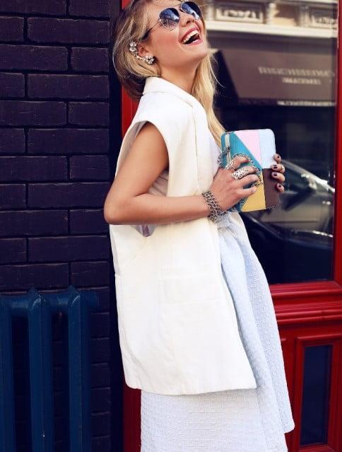 Лена Ленц_блогер_фото_блог_девочки такие девочки_ведущая_Dorohins_Интервью_стиль, мода_инстаграм (4)