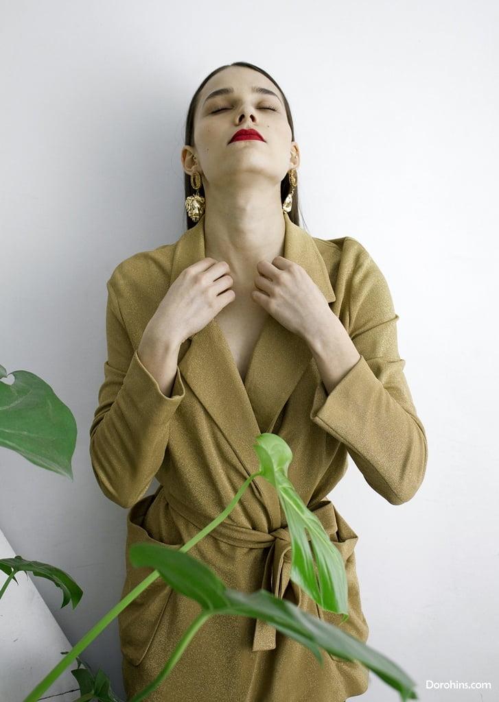 Лиза Одиноких_биография_Спб_купить_фото_интервью_сайт_магазин_возраст_инстаграм (5)