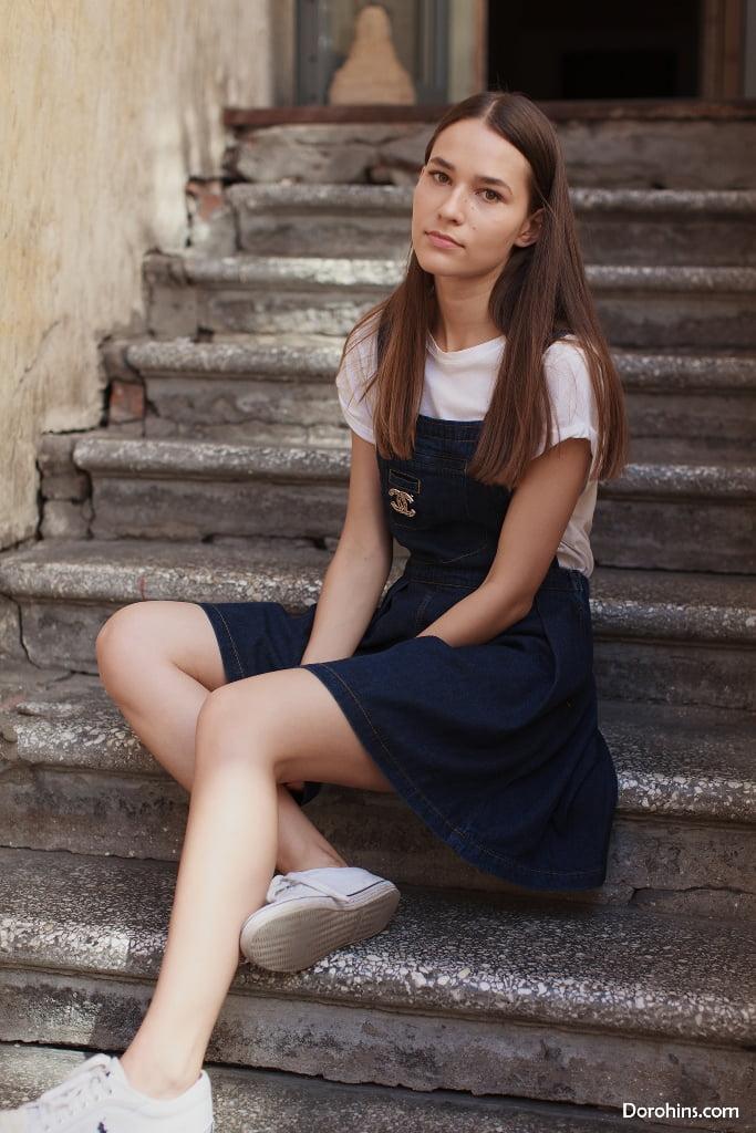 Лиза Одиноких_купить_фото_шоурум_питер_фото_интервью_инстаграм (4)