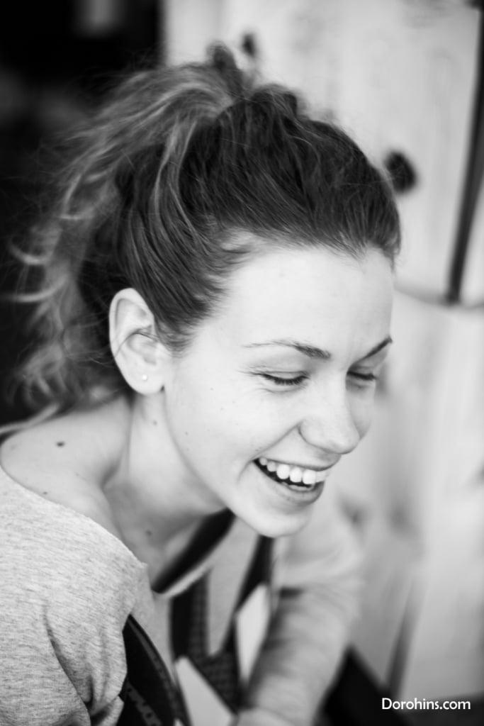 Люба Макаренко_Люба Макаренко дизайнер_Люба Макаренко фото_Люба Макаренко интервью_Люба Макаренко купить (6)