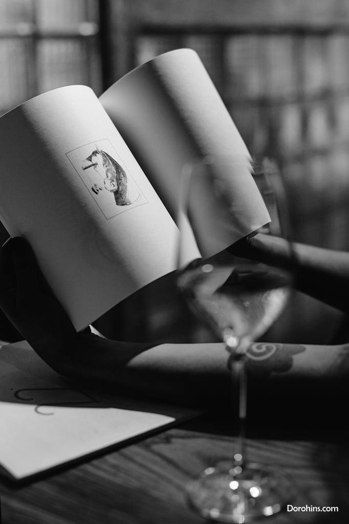 Марина Кацуба стихи_викапедия_фото_биография_современные поэты писатели_современные русские поэты