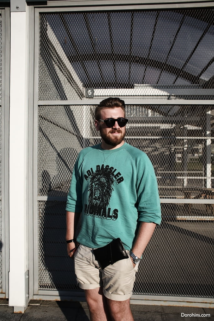 Николай Овечкин_фото_личная жизнь_интервью_флакон_модный приговор_стилист_магазин (2)