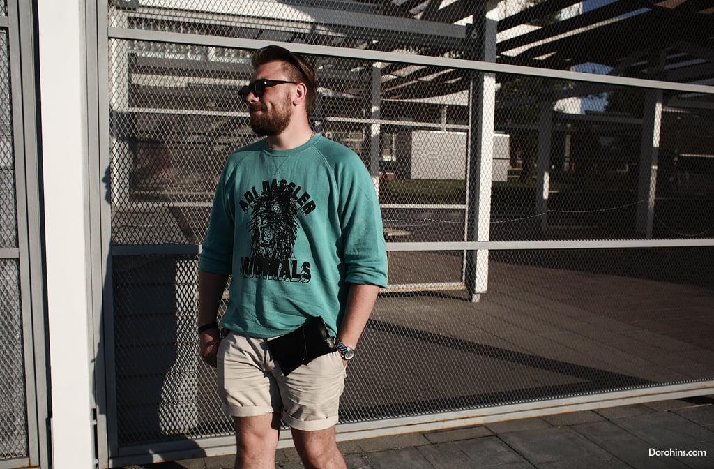 Николай Овечкин_фото_личная жизнь_интервью_флакон_модный приговор_стилист_магазин (3)